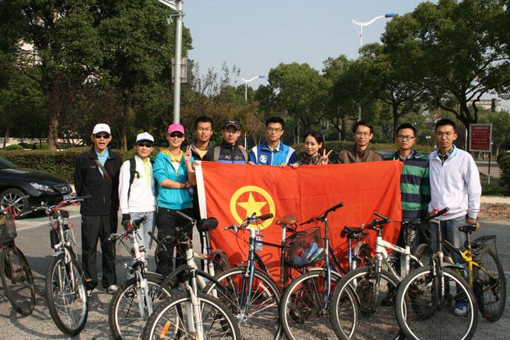 上海石化精化部:..
